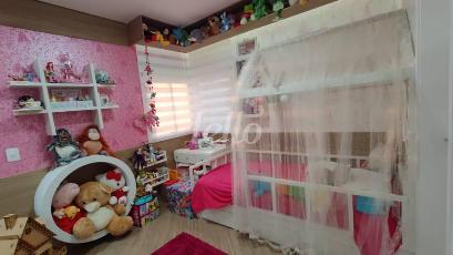 SUÍTE 2  - Apartamento 3 Dormitórios