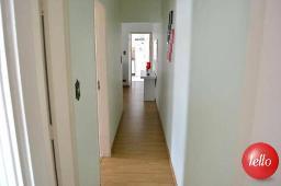 CORREDOR CENTRAL - Apartamento 2 Dormitórios