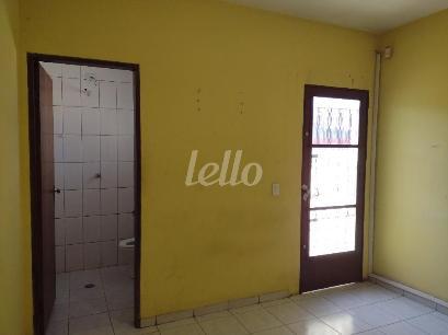 SALA 2   - Casa 3 Dormitórios