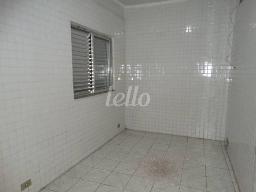 CS 1 - DORMITÓRIO 1 - Casa 3 Dormitórios