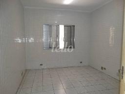 CS 1 - DORMITÓRIO 2 - Casa 3 Dormitórios