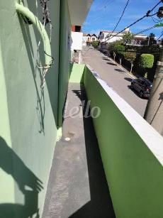 CASA 1 - SACADA  - Casa 4 Dormitórios