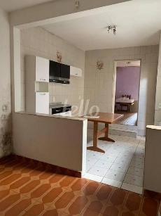 STUDIO - Casa 3 Dormitórios
