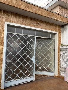 FRENTE GARAGEM - Casa 3 Dormitórios