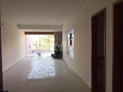COBERTURA - Apartamento 3 Dormitórios