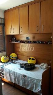 DORM - Casa 3 Dormitórios