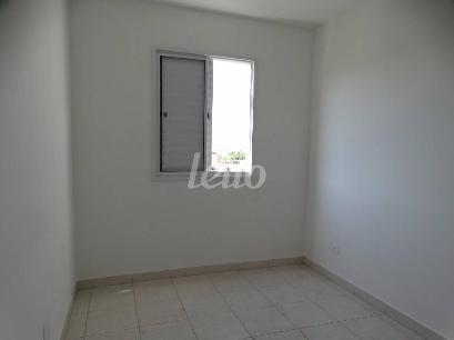 DORMITORIO  - Apartamento 1 Dormitório