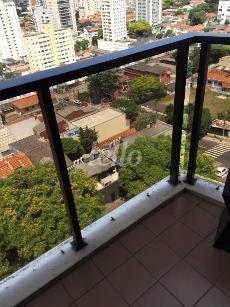SACADA - Apartamento 3 Dormitórios