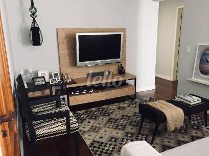 LIVNG - Apartamento 3 Dormitórios