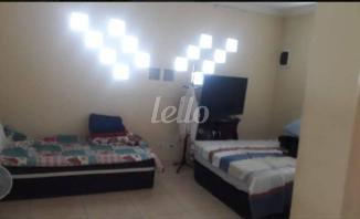 SERRA 1 (1) - Casa 2 Dormitórios