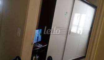 SERRA 2 - Casa 2 Dormitórios