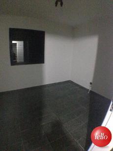DORMITÓRIO UM - Apartamento 3 Dormitórios