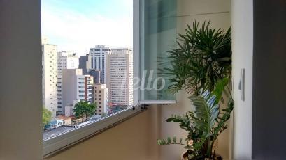 VISTA - Apartamento 2 Dormitórios