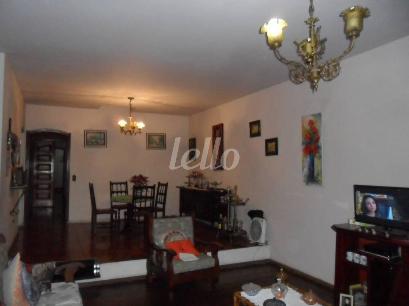 SALA (5) - Casa 4 Dormitórios