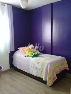 DORMS - Apartamento 2 Dormitórios