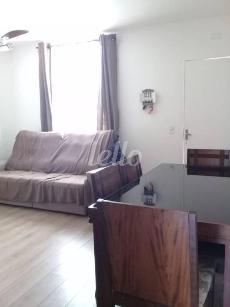 SLA - Apartamento 2 Dormitórios