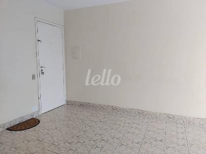 LIVNG - Apartamento 2 Dormitórios