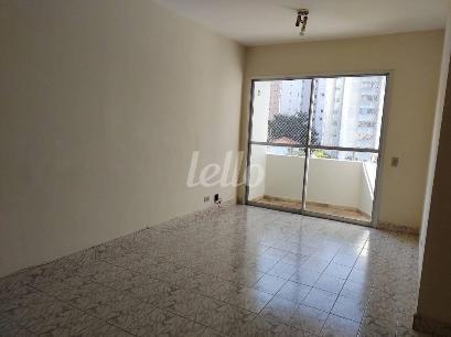 LIVING9 - Apartamento 2 Dormitórios