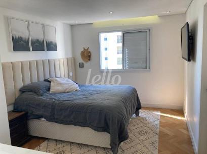 01 - Apartamento 2 Dormitórios