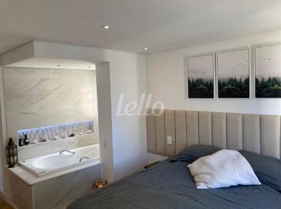 03 - Apartamento 2 Dormitórios