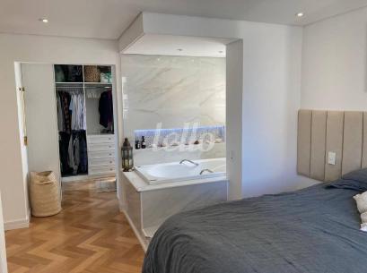 04 - Apartamento 2 Dormitórios