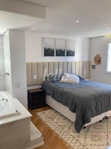 02 - Apartamento 2 Dormitórios