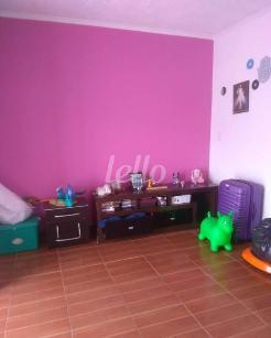 SUÍTE - Casa 4 Dormitórios