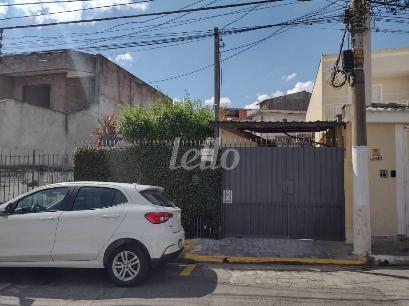 FACHADA CASA DA FRENTE (1) - Casa 4 Dormitórios