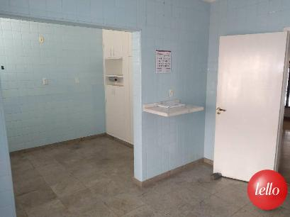 COPA - Casa 3 Dormitórios