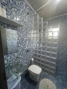 BANHEIRO (2) - Casa 3 Dormitórios