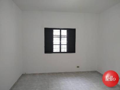 DORMITÓRIO 01 - Casa 2 Dormitórios