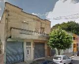 FRENTE DO IMOVEL - Casa 4 Dormitórios