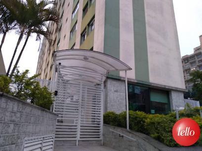 01 - FACHADA_ - Apartamento 2 Dormitórios